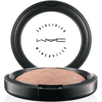mac-soft-gentle-msf-mineralize-skinfinish-bronze-everyday